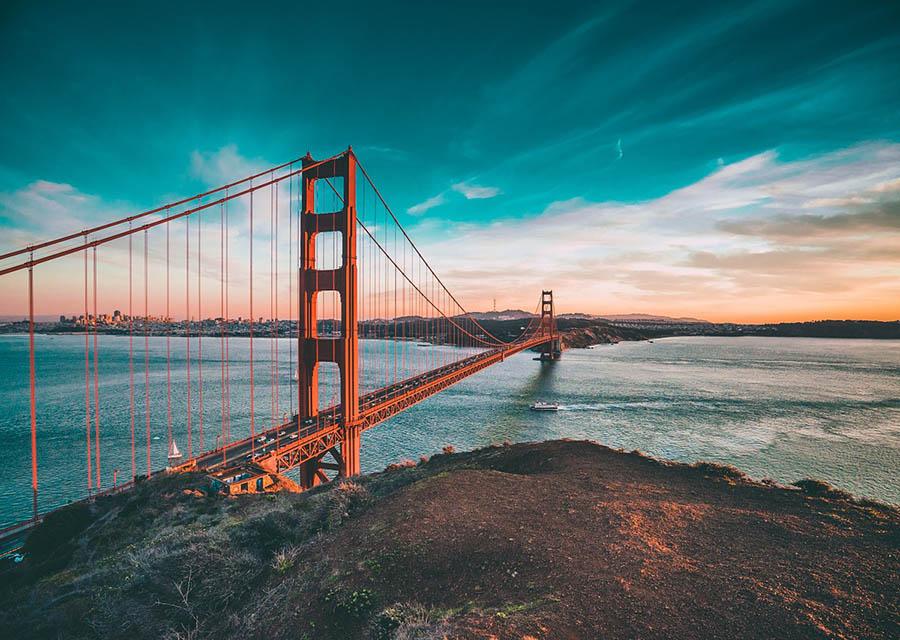 http://hungarianhub.com/wp-content/uploads/2019/03/golden-gate-bridge-1081782_1280.jpg