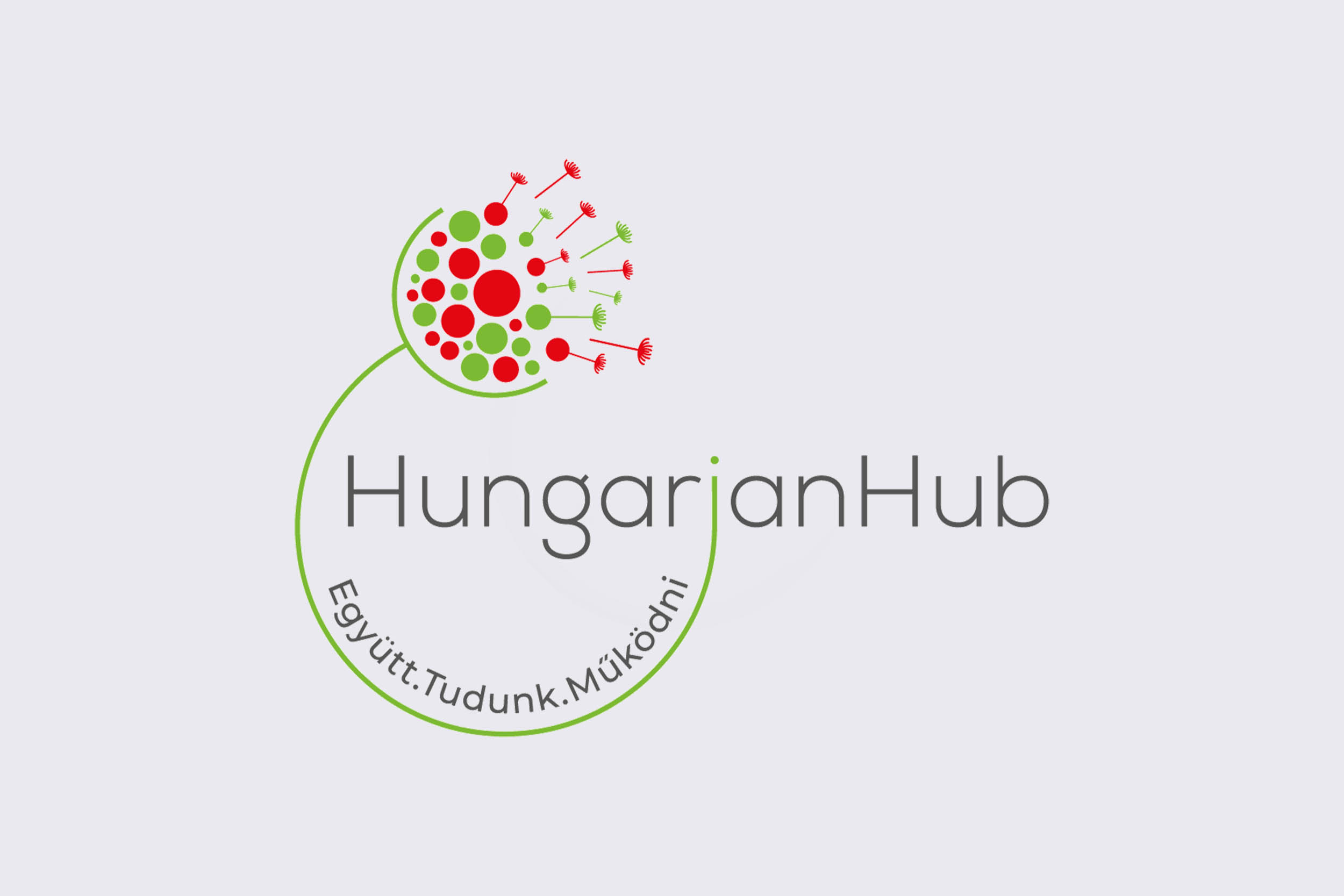 HungarianAmerica Foundation