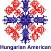 https://hungarianhub.com/wp-content/uploads/2019/06/logo2_HAC-100x100.jpg
