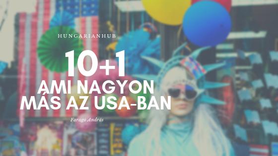 https://hungarianhub.com/wp-content/uploads/2019/07/HungarianHub.png