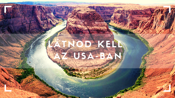 https://hungarianhub.com/wp-content/uploads/2019/08/LÁTNOD-KELL-AZ-USA-BAN.png