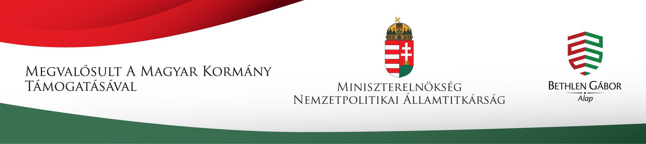 https://hungarianhub.com/wp-content/uploads/2019/10/megvalosult_a_magyar_kormany_tamogatasaval_bga_alap.jpg