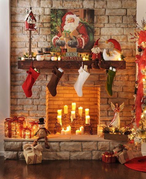 https://hungarianhub.com/wp-content/uploads/2019/12/4c3773fb66220df1cddd481ca9047ac0-christmas-mantles-christmas-time.jpg