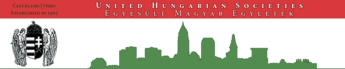 https://hungarianhub.com/wp-content/uploads/2020/01/fejlec6.png