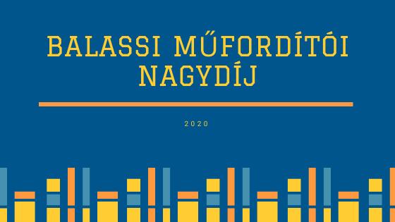 https://hungarianhub.com/wp-content/uploads/2020/04/Balassi-műfordítói-nagydíj.png