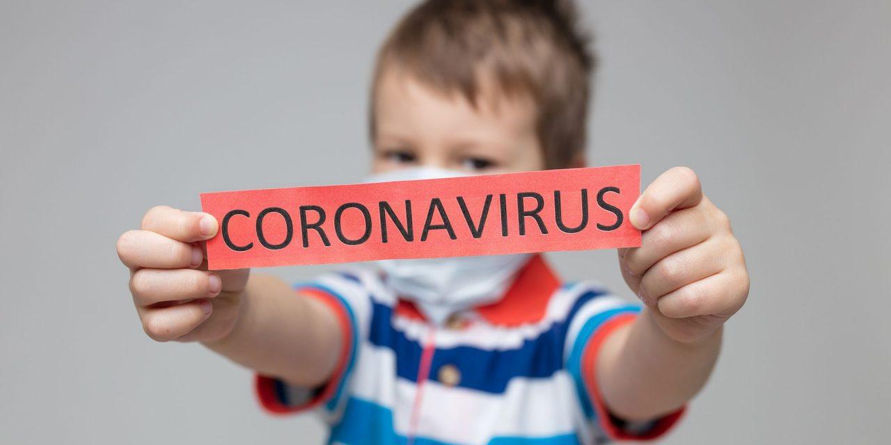 https://hungarianhub.com/wp-content/uploads/2020/04/koronvirus-gyerek-24994-1-1280x640.jpg