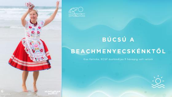 https://hungarianhub.com/wp-content/uploads/2020/06/Búcsú-a-beachmenyecskénktől-1.png