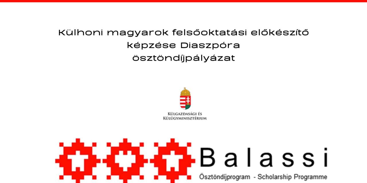 https://hungarianhub.com/wp-content/uploads/2020/07/diaszpora_palyazat-1280x640.png