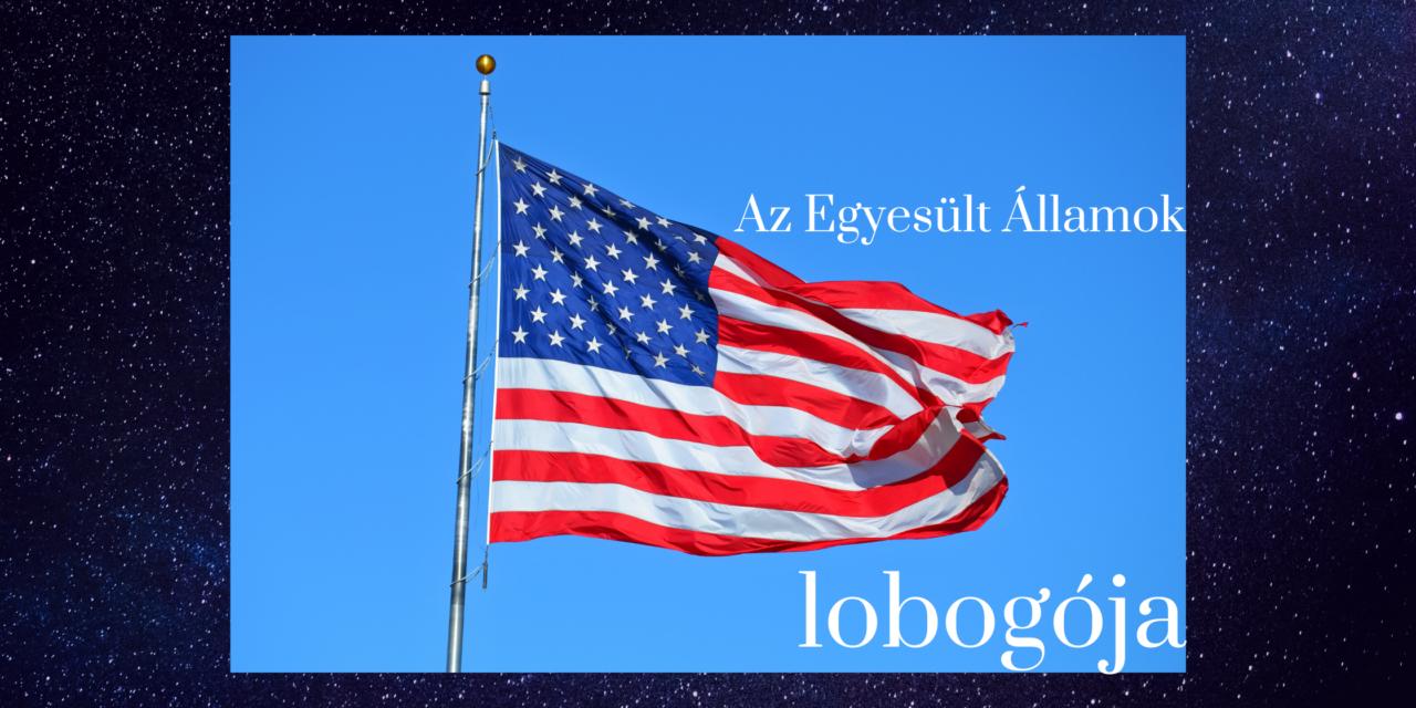https://hungarianhub.com/wp-content/uploads/2020/07/usa_lobogo_szalagkep-1280x640.png