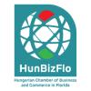 https://hungarianhub.com/wp-content/uploads/2020/08/Frame-1-10-100x100.png