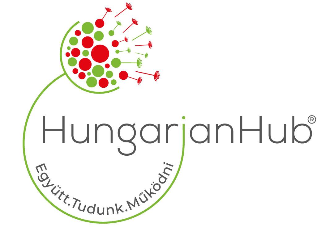 HungarianHub
