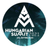 https://hungarianhub.com/wp-content/uploads/2020/08/Instagram_icon-100x100.png