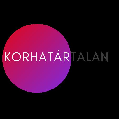https://hungarianhub.com/wp-content/uploads/2020/08/Korhatartalan_program_logo-1.png