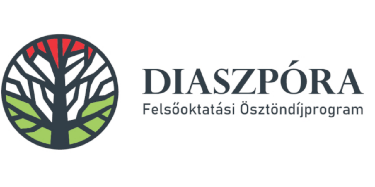 https://hungarianhub.com/wp-content/uploads/2020/08/diaszpora_osztondijpalyazat-1280x640.png