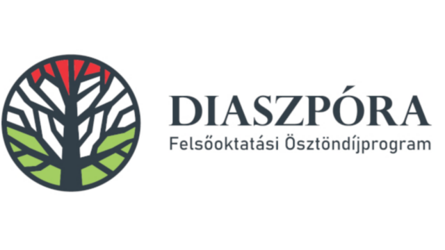 Diaszpóra Felsőoktatási Ösztöndíjprogram