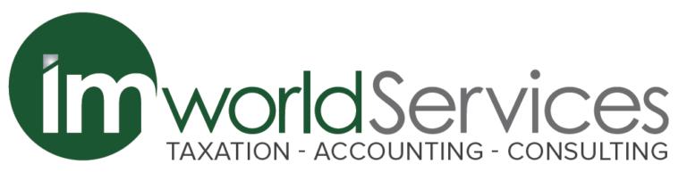 https://hungarianhub.com/wp-content/uploads/2020/09/Imworld-Logo-ATC-768x203.png