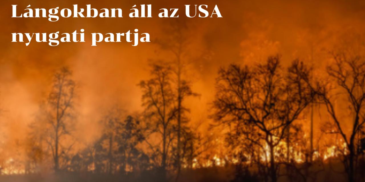 https://hungarianhub.com/wp-content/uploads/2020/09/Langokban_all_az_USA_nyugati_partja-1280x640.png