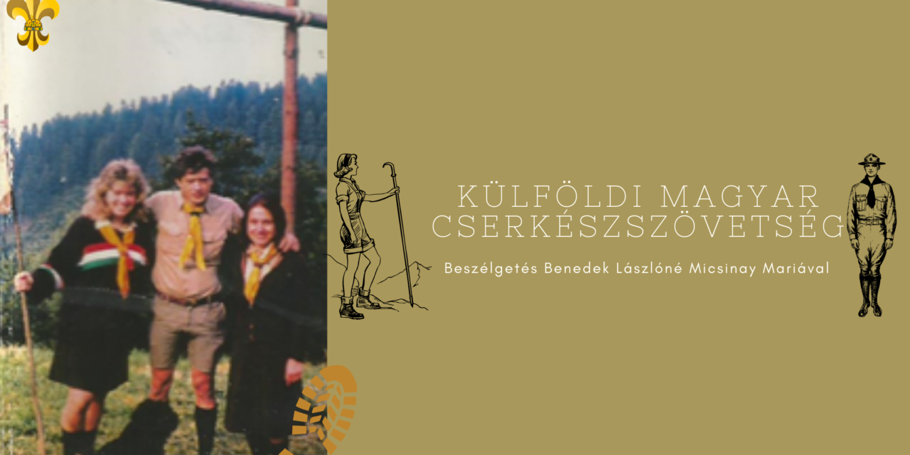 https://hungarianhub.com/wp-content/uploads/2020/09/kulfoldi_magyar_cserkeszszovetseg-1280x640.png