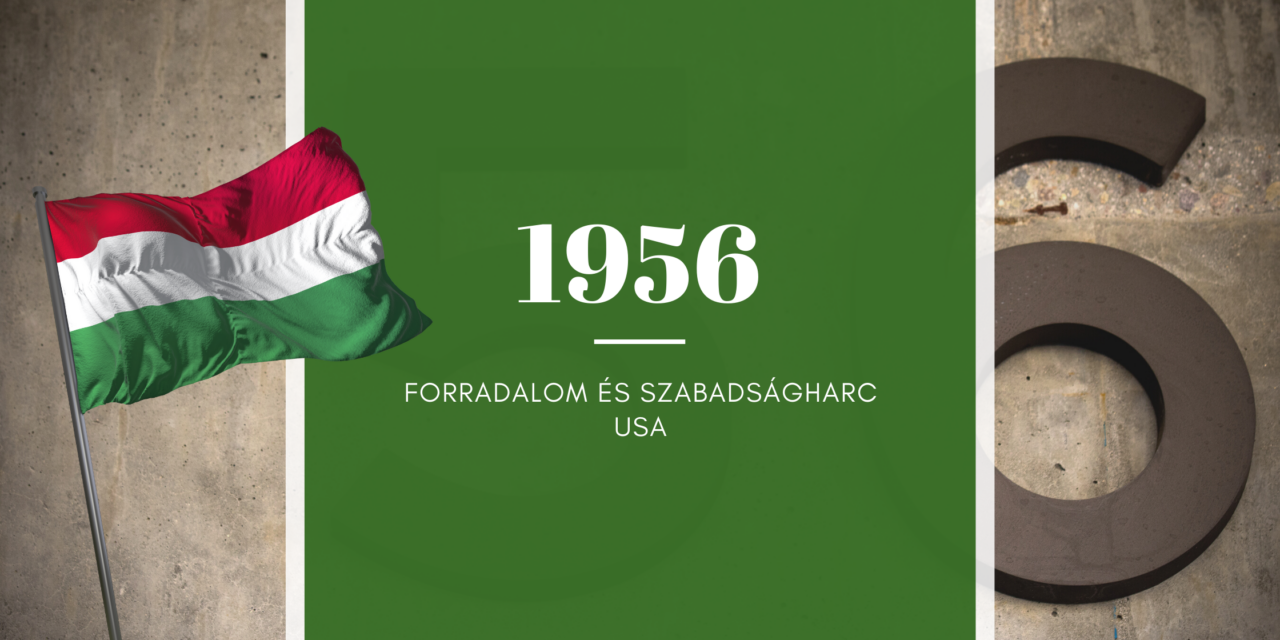 https://hungarianhub.com/wp-content/uploads/2020/10/1956-1280x640.png