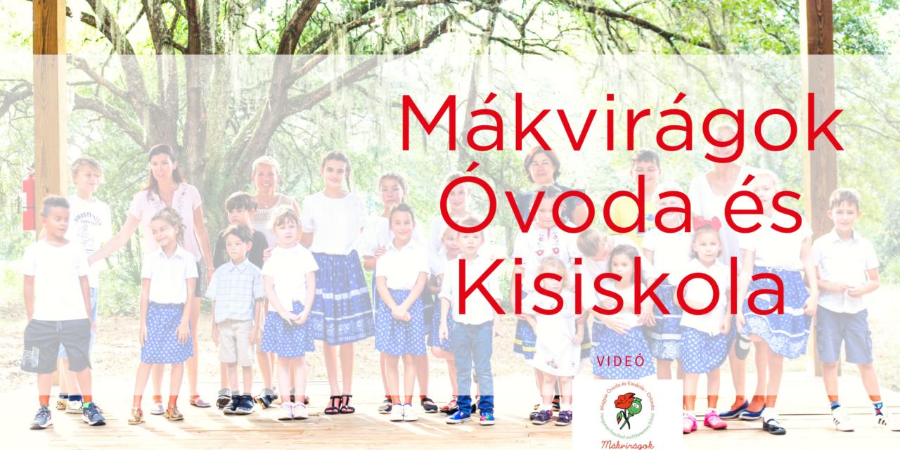 https://hungarianhub.com/wp-content/uploads/2020/11/Mákvirágok-Óvoda-és-Kisiskola-1280x640.png