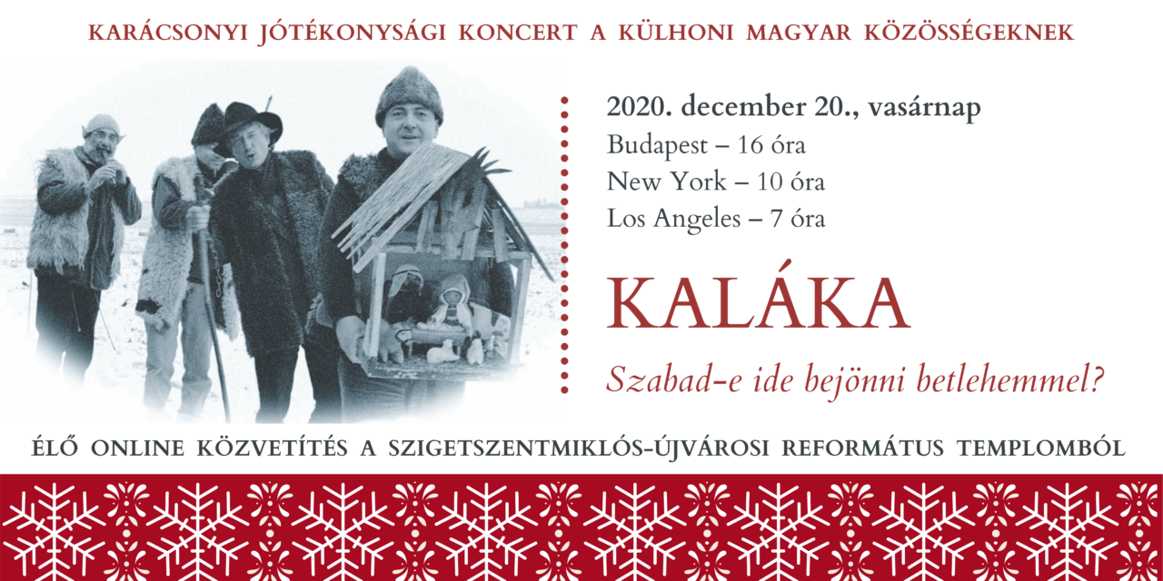 https://hungarianhub.com/wp-content/uploads/2020/12/Final-Kalaka-cover-1280x640.png