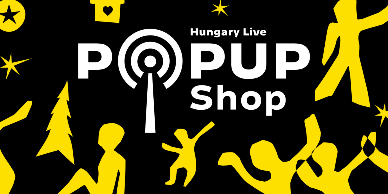 https://hungarianhub.com/wp-content/uploads/2020/12/hungarylivepopupshop-1280x640.png