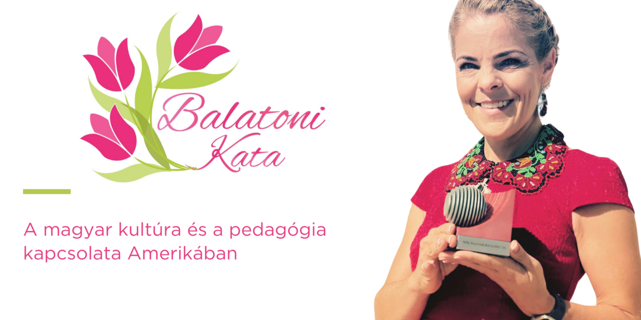 https://hungarianhub.com/wp-content/uploads/2021/01/BalatoniKatalin-1280x640.png