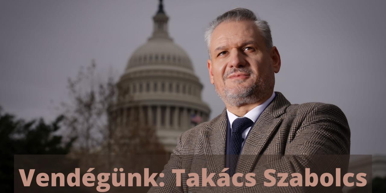 https://hungarianhub.com/wp-content/uploads/2021/02/Vendegunk_Takacs_Szabolcs-1-1280x640.png