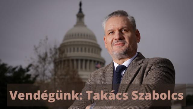 """""""A magyar diaszpóra egy sajátos, különleges hozzáadott érték"""""""