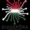 https://hungarianhub.com/wp-content/uploads/2021/04/diaszpora_png_2a-Neoteric-100x100.png