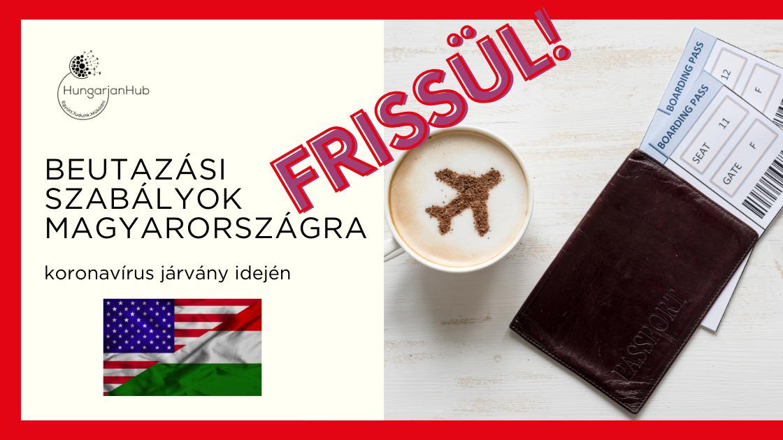 https://hungarianhub.com/wp-content/uploads/2021/05/Magyarok-modernkori-emigrációja-Amerikába-1-1.jpg