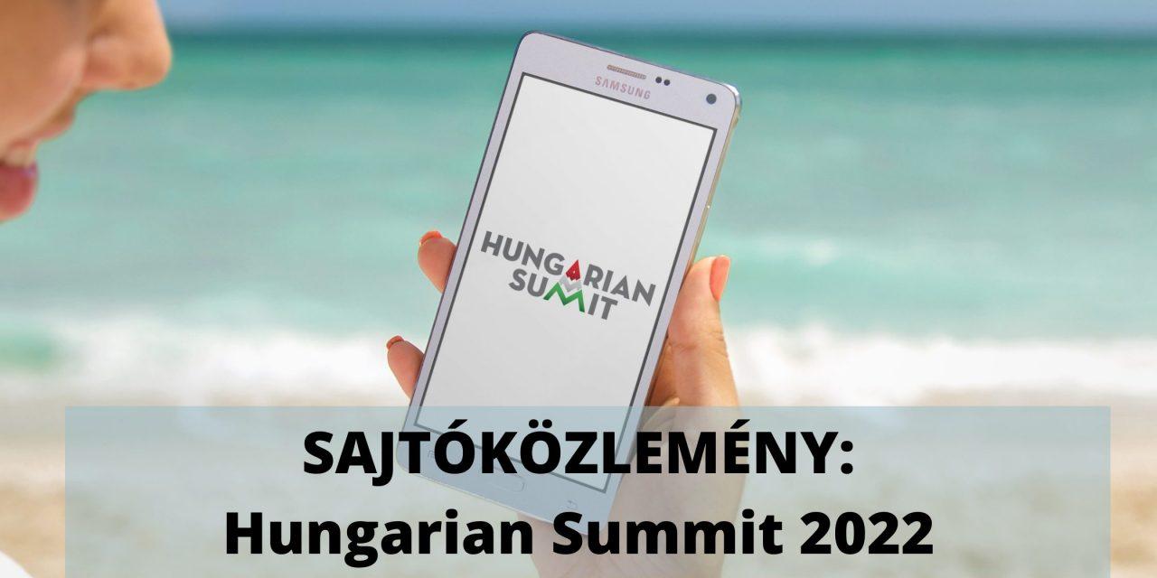 https://hungarianhub.com/wp-content/uploads/2021/08/Sajtóközlemény-1280x640.jpg