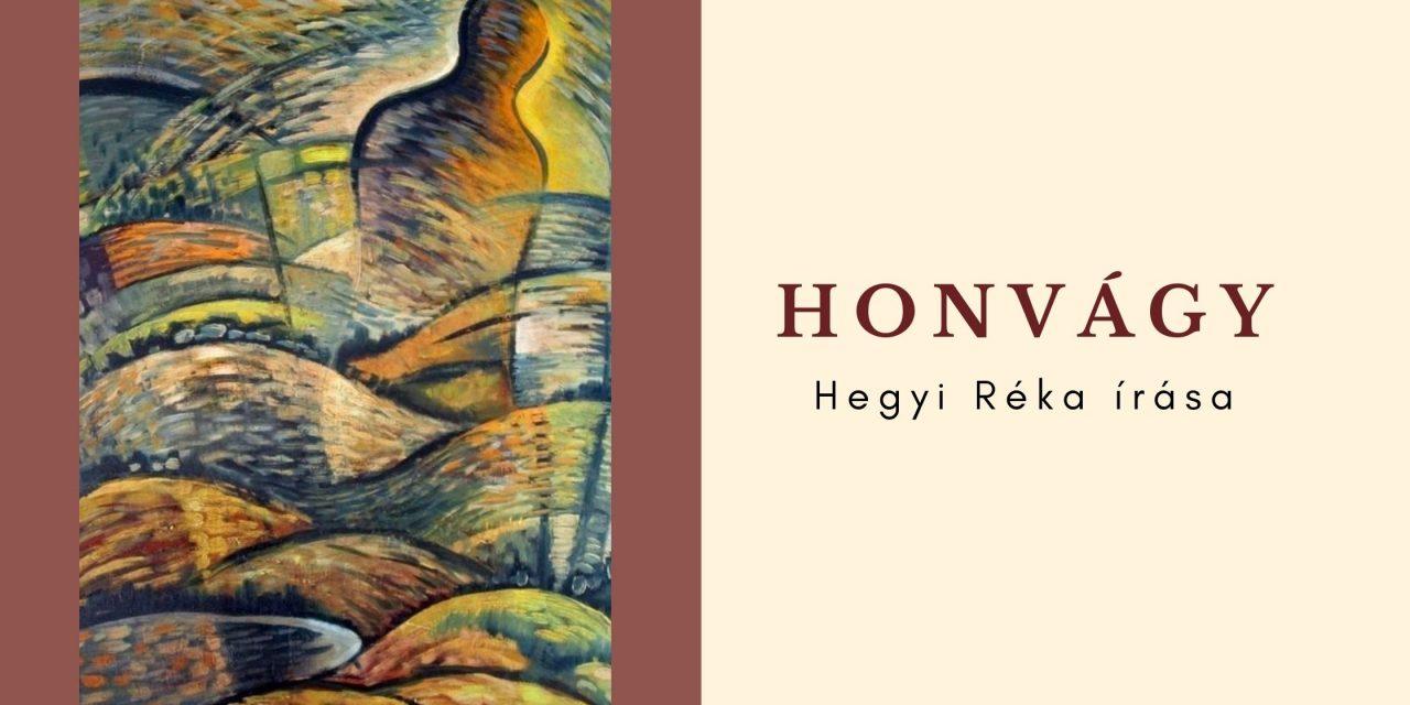 https://hungarianhub.com/wp-content/uploads/2021/09/honvágy-1-1280x640.jpg