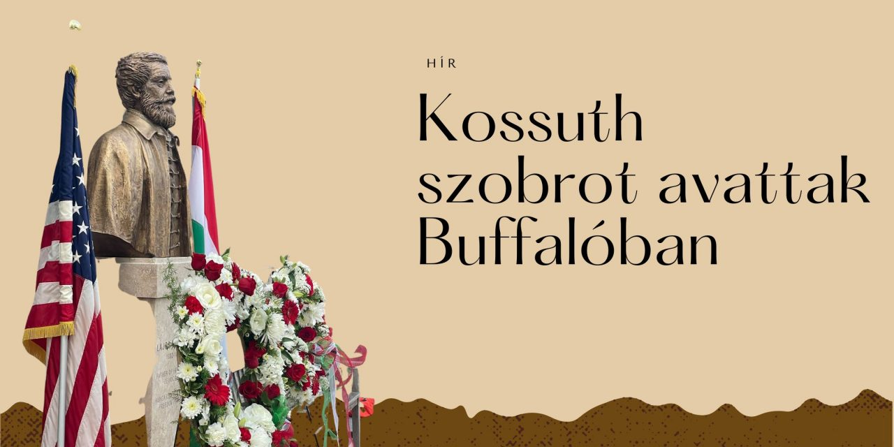 https://hungarianhub.com/wp-content/uploads/2021/10/kossuth_szobor_buffalo_usa-1280x640.jpg