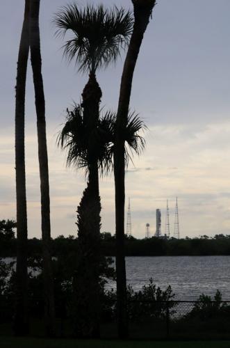 Kennedy-urkozpont_Florida_Barat Tamas7