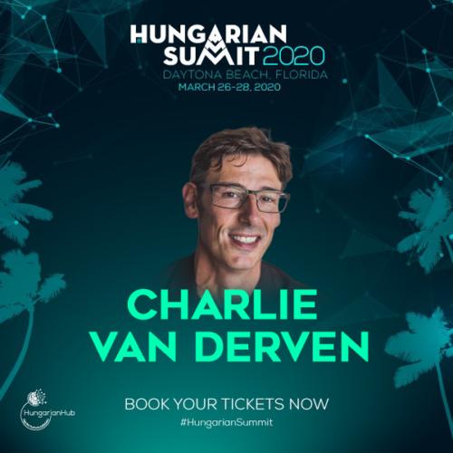 Charlie-Van-Derven