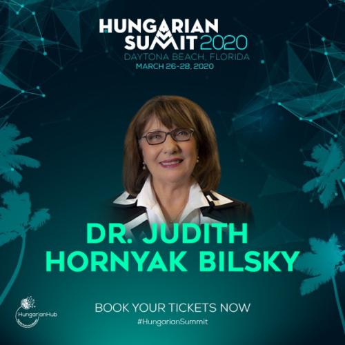 Dr.-Judith-Hornyak-Bilsky