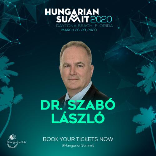 Dr.-Szabó-László
