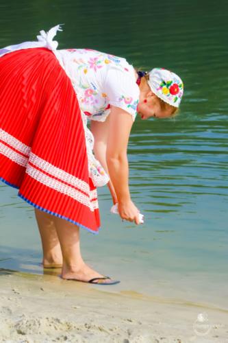 Katinka beachmenyecske 2020 florida14