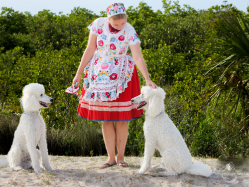 Katinka beachmenyecske 2020 florida17