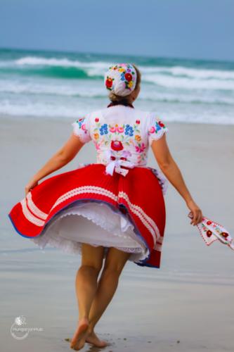 Katinka beachmenyecske 2020 florida25