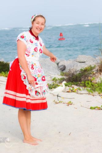 Katinka beachmenyecske 2020 florida28