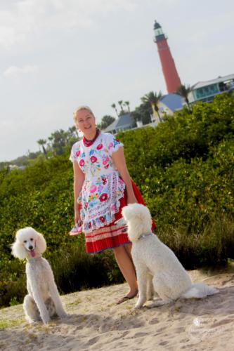 Katinka beachmenyecske 2020 florida33