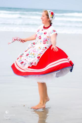 Katinka beachmenyecske 2020 florida34