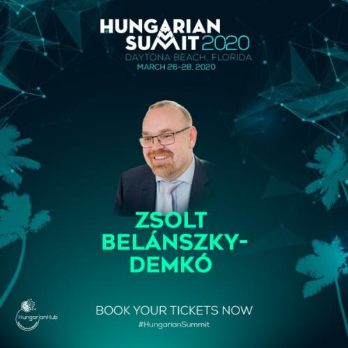 Zsolt-Belánszky-Demkó