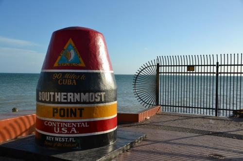 southermost-point-885576 1920